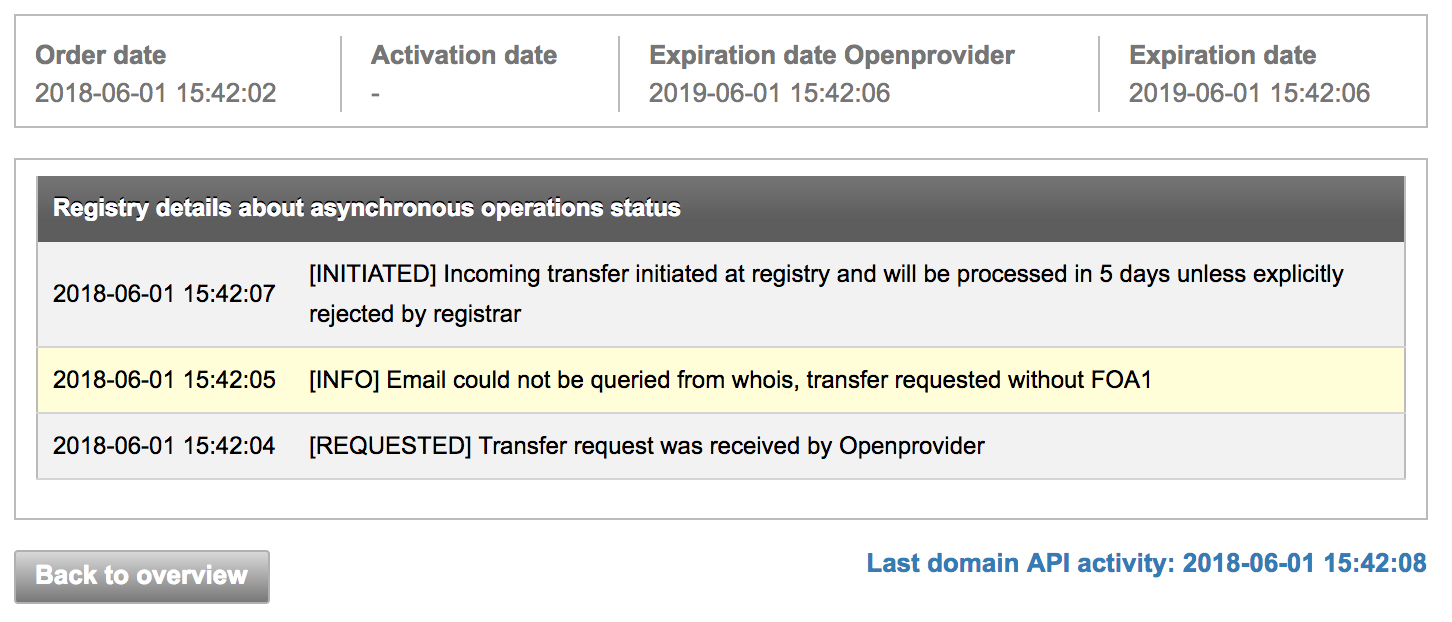 gtld-domain-transfer-queue-no-foa.png