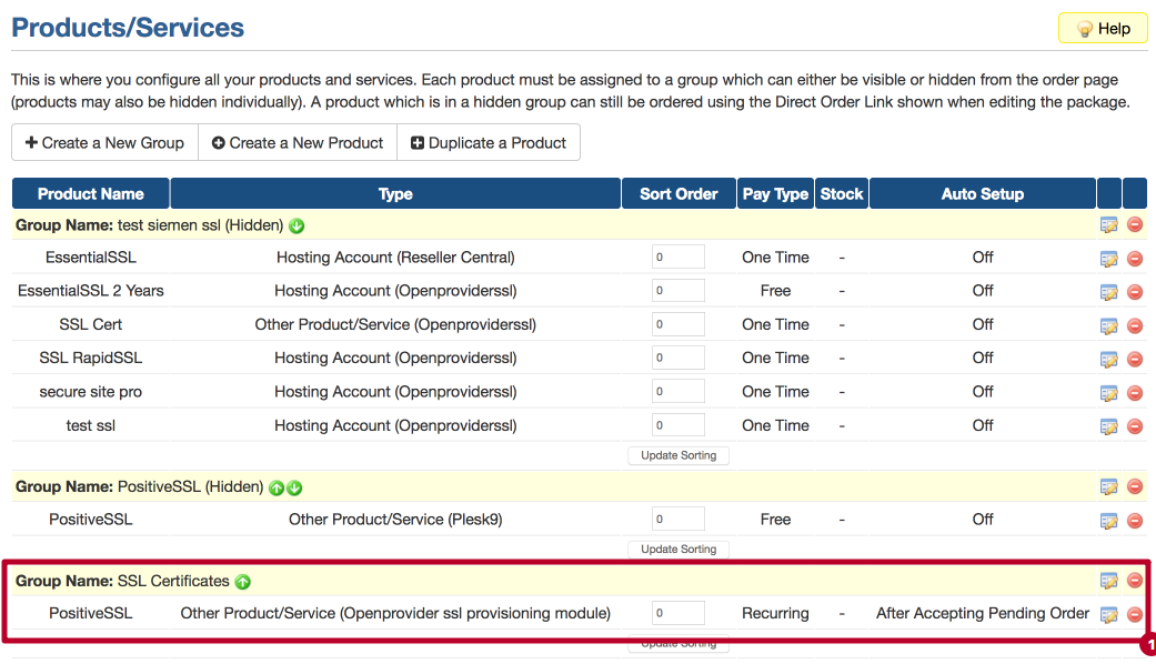 The Whmcs Ssl Plugin Installation Configuration And Management